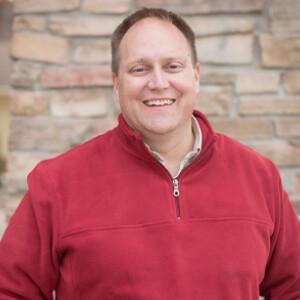 Mark Reams