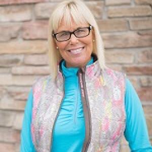 Karen Amundson