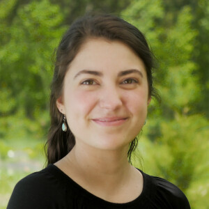 Elise Eystad