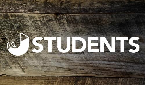 JW STUDENTS Homepage Link