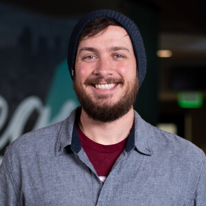 Joshua Skoyen